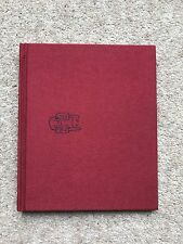 Radiohead - Amnesiac - Limited Edition Book