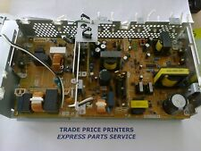 FM2-2762 Canon IR2270 Low Voltage Power Supply Board