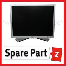 """DELL UltraSharp 2007FP 51cm (20.1"""") LCD UXGA 1600x1200 silber"""