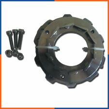 Nozzle Ring Geometria variabile per PEUGEOT 407 1.6 HDI 110 cv 753420-2 753420-3