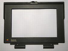 Macintosh Powerbook 145B Displayrahmen
