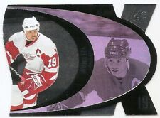 14/15 SPx 1997-98 SPx RETRO Hockey (#1-60) U-Pick From List