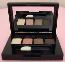 Estee Lauder Pure Color Eyeshadow ~Summer Linen~Nude Fresco~Hot Cinnamon~Lavish