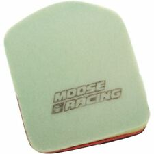 Moose Racing pre Oiled Air Filter 1011-2792 Honda XL600R XL600X 83-90
