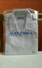 Alexandra ladies workshirt, size 10