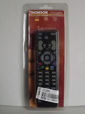 Control remoto TV THOMSON CTC20T4 - NUEVA