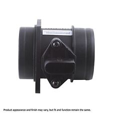 OEM Cardone  # 74-10052  Remanufactured Air Mass Sensor