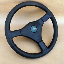 Genuine MOMO 10-92 Handling by LOTUS Steering Wheel Oem jdm used