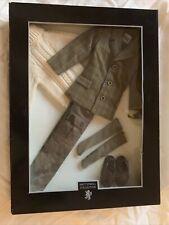"""17"""" Tonner Outfit MIB NRFB - Matt O'Neil Country Club - Stk #M08402"""