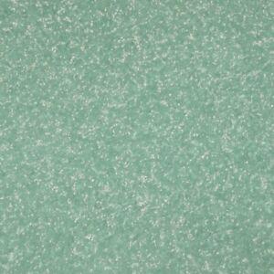 """Liquid-Wallpaper """"Silk Plaster"""" Provence-038"""