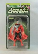 DC Direct Green Lantern CYBORG SUPERMAN Action Figure Series Wave 3