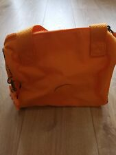 Kipling Handbag - yellow