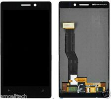 New Nokia Lumia 925 LCD Display Touch Screen Digitizer Assembly Black USA