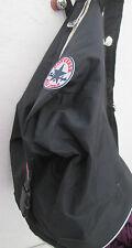 -Grand  sac de sport  monobretelle  CONVERSE   en TBEG bag