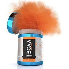 LMNITRIX BCAA - Branched Chain Amino Acids Powder for Men & Women