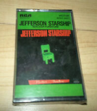 Jefferson Starship Nuclear Furniture