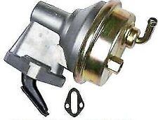 Fuel Pump BUICK SKYLARK CHEVROLET CITATION JEEP CJ5 CJ7 SCRAMBLER OMEGA CITATION