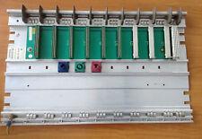 Siemens Simatic S5, SUBRACK ER1 6ES5 701 1LA12