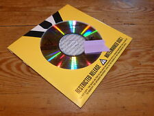ERIC CLAPTON - CLAPTON !!!!!!!!!!!PROMO CD!!!!!!!!!!!!!!