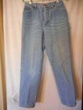 Lands' End Size 10 P  Denim Jeans