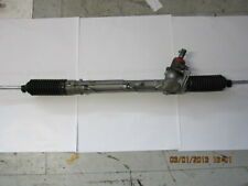 HOLDEN VL Commodore & Calais Power Steering Rack V6 or V8 Remanufactured