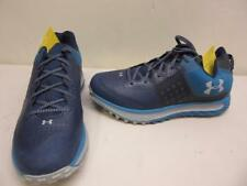 Men's Under Armour Horizon STC Running Shoe SMS Sample *NEW* Size 9
