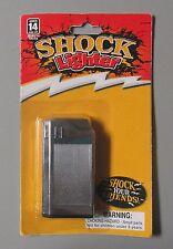 Novelty Shock Lighter --Great Gag Gift! New!