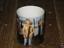 Jon Bon Jovi Awsome New Colour MUG #2
