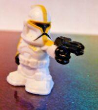 Star Wars Fighter Pods Series 2 #37 GRAND MOFF TARKIN Exclusive Micro Heroes