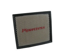 PiperCross Volvo C30 2.4 / 2.5 T5 Panel Air Filter