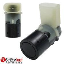 Sensor de aparcamiento PDC sensor ayuda para aparcar audi a2 a4 a6 a8 skoda Octavia 7h0919275c nuevo