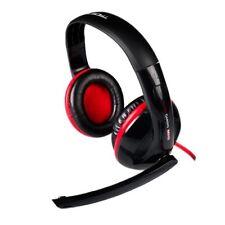 Auricular microfono Tacens Mars Gaming Mh0