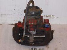 KNORR-BREMSE K000413 Bremssattel Li Bremszange Iveco Eurocargo (282-143 4-2-0)