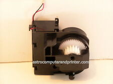 HP LaserJet CP4025 CP4525 CM4540 Ent M4555 MFP Tray Lifter Motor RM1-5914-000CN