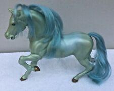 She Ra Princess of Power MOTU 1984   Bow's  Horse   ARROW