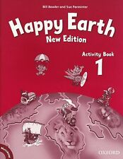 Oxford HAPPY STREET 2 New Edition :Class Book @NEW@