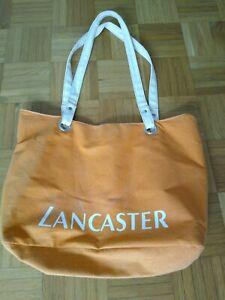 Lancaster Tasche