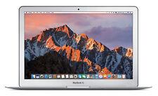 """Apple MacBook Air Mqd32 13.3"""" 128gb/8gb 2017 TK"""