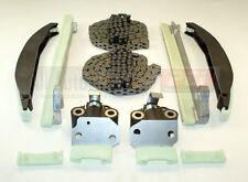 Timing Chain kit w/o gears fits 99-04 Lincoln Navigator 5.4 A R V8 PCI TS22391