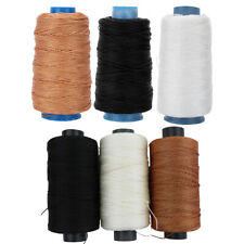 Nylon Thread Sewing Cord Braid String Twine Line for Cobbler Repair Kite String