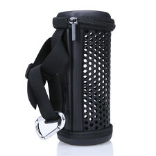 Portable Carry Zipper Storage Hard Case Bag Pouch for UE Megaboom Wireless