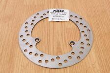 New 2000 KTM 60 SX Front Brake Rotor Disc PT# 46009060000