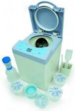Automatic Dental Alginate And Plaster Mixer