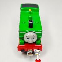 Thomas the Train Die-Cast Metal Train Engine Duck Limited 2002