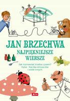 Androny Jan Brzechwa 83 Wiersze Dla Dzieci Polish Book