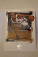 """NBA CARD - Upper Deck - """"SP Top Prospects"""" - Jason Hart G - Orangemen"""