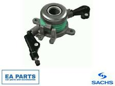 CENTRAL SLAVE CYLINDER, CLUTCH FOR MERCEDES-BENZ SACHS 3182 600 210