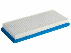 Air Filter 7ZSW47 for Smart Fortwo 2008 2009 2010 2011 2012 2013 2014 2015