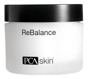 PCA Skin ReBalance 1.7 oz. Facial Moisturizer