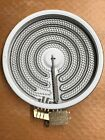 W10251108 WPW10251108 Whirlpool Range Stove Cooktop Surface Burner Element photo